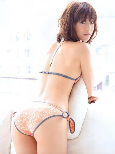 大島優子1.jpg